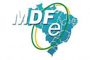 Como funciona a nova versão do MDF-E