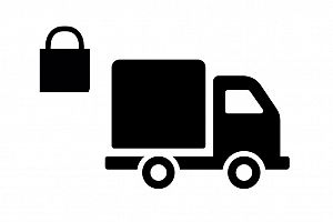 Seguro para caminhões e cargas