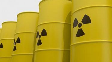 Transporte de Produtos Perigosos (líquidos, sólidos e gasosos)